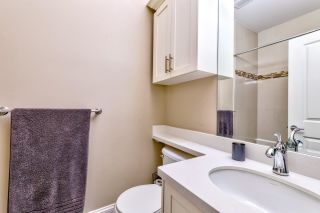 """Photo 17: 310 SEYMOUR RIVER Place in North Vancouver: Seymour NV Townhouse for sale in """"The Latitudes"""" : MLS®# R2333638"""