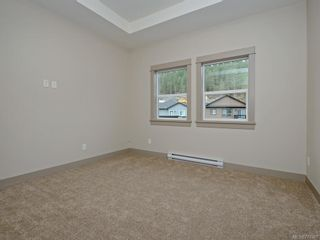 Photo 10: 15 Massey Pl in : VR Six Mile Row/Townhouse for sale (View Royal)  : MLS®# 777581