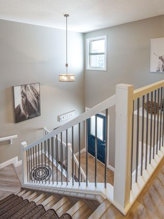 Photo 24: 52 GREENBURY Close: Spruce Grove House for sale : MLS®# E4254232