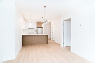 """Photo 15: 1209 3080 LINCOLN Avenue in Coquitlam: North Coquitlam Condo for sale in """"1123 Westwood by Onni"""" : MLS®# R2547164"""