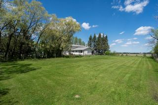 Photo 49: 30042 Garven Road in Cooks Creek: RM of Springfield Residential for sale (R04)  : MLS®# 202011753