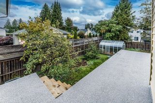 Photo 10: 12006 ACADIA Street in Maple Ridge: West Central House for sale : MLS®# R2625351