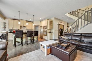 Photo 19: 19 Sage Valley Green NW in Calgary: Sage Hill Detached for sale : MLS®# A1131589