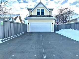 Photo 28: 1324 Kapyong Avenue in Edmonton: Zone 27 House for sale : MLS®# E4221608