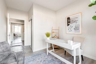 Photo 18: 503 815 Orono Ave in : La Langford Proper Condo for sale (Langford)  : MLS®# 866121