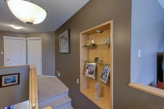 Photo 22: 72 RIDGEHAVEN Crescent: Sherwood Park House for sale : MLS®# E4235497