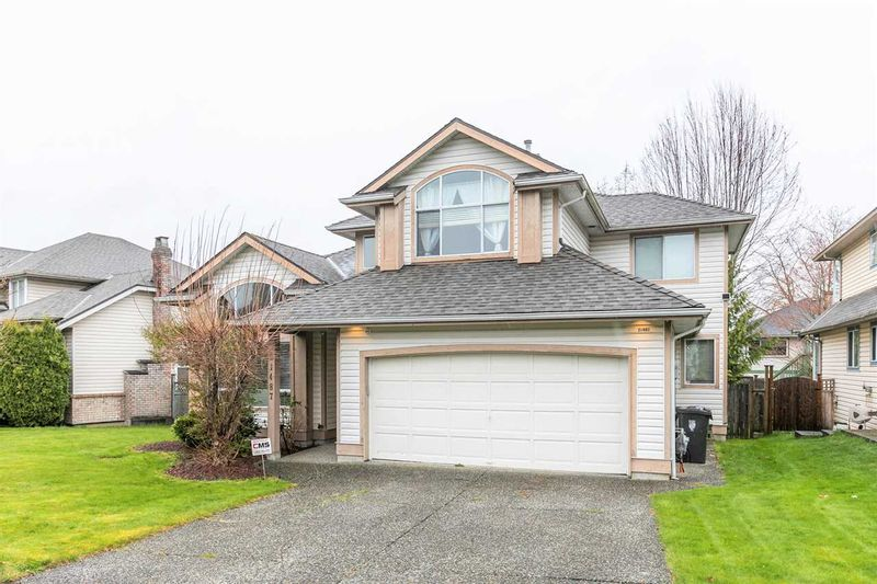 FEATURED LISTING: 21487 TELEGRAPH Trail Langley