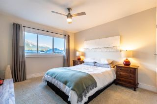 Photo 32: 41368 TANTALUS ROAD in Squamish: Tantalus House for sale : MLS®# R2456583