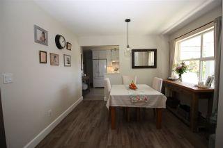 Photo 6: 5943 ST ANDREWS Place in Sechelt: Sechelt District House for sale (Sunshine Coast)  : MLS®# R2459726