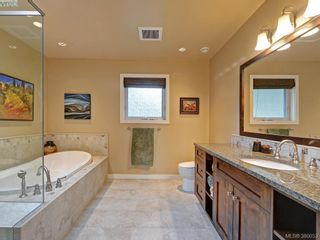 Photo 11: 4902 Alamida Cres in VICTORIA: SE Cordova Bay House for sale (Saanich East)  : MLS®# 763407