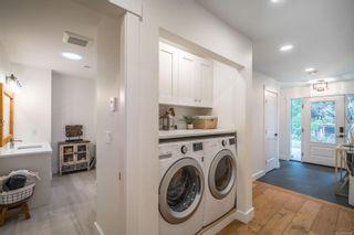 Photo 14: 724 Sanderson Rd in : PQ Parksville House for sale (Parksville/Qualicum)  : MLS®# 869894