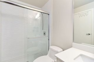Photo 24: 327 5288 GRIMMER STREET in Burnaby: Metrotown Condo for sale (Burnaby South)  : MLS®# R2504878