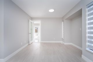Photo 5: 32082 SCOTT Avenue in Mission: Mission BC House for sale : MLS®# R2604498