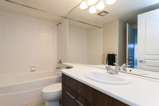 """Photo 4: 311 4833 BRENTWOOD Drive in Burnaby: Brentwood Park Condo for sale in """"Brentwood Gate"""" (Burnaby North)  : MLS®# R2085863"""