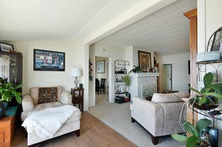 Photo 8: 5413 SELMA PARK Road in Sechelt: Sechelt District House for sale (Sunshine Coast)  : MLS®# R2618283