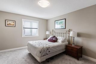 Photo 17:  in Calgary: Winston Heights/Mountview Row/Townhouse for sale : MLS®# A1105103