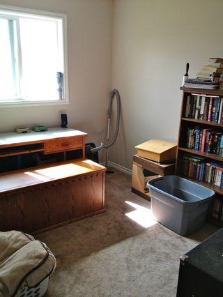 Photo 12: 447 Songhurst Place: Leduc House Half Duplex for sale : MLS®# E3344448