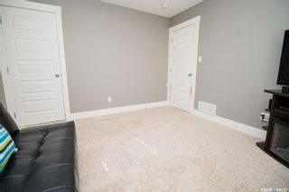 Photo 38: 22 700 Central Street in Warman: Residential for sale : MLS®# SK861347