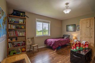 Photo 12: 28970 CHIEF LAKE Road in Prince George: Nukko Lake House for sale (PG Rural North (Zone 76))  : MLS®# R2556340