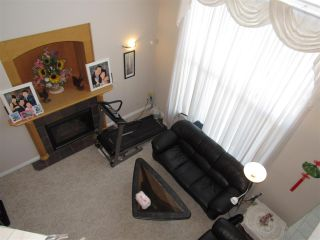 Photo 9: 231 TORY Crescent in Edmonton: Zone 14 House for sale : MLS®# E4242192