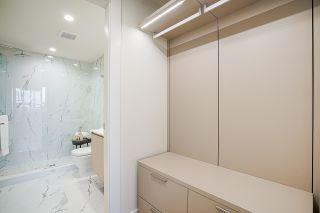 Photo 33: 203 3639 W 16TH Avenue in Vancouver: Point Grey Condo for sale (Vancouver West)  : MLS®# R2556944