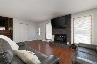 Photo 6: 117 Ross Haven Drive: Fort McMurray Detached for sale : MLS®# A1089484