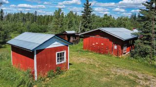 Photo 22: 12775 HILLCREST Drive in Prince George: Beaverley House for sale (PG Rural West (Zone 77))  : MLS®# R2602955