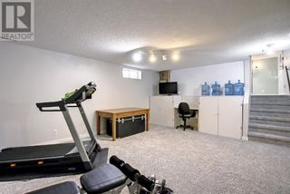 Photo 36: 95 Castle Crescent in Red Deer: House for sale : MLS®# A1144675
