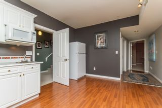 Photo 39: 17 35931 Empress Drive in Abbotsford: 75 Abbotsford East Multi-family for sale