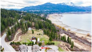 Photo 9: 4310 Northeast 14 Street in Salmon Arm: Raven Sub-Div House for sale : MLS®# 10229051