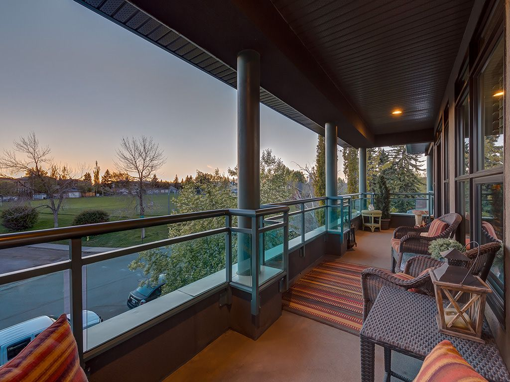 Photo 32: Photos: 306 4108 Stanley Road SW in Calgary: Parkhill_Stanley Prk Condo for sale : MLS®# c4012466