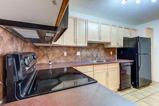 Photo 26: 134 279 SUDER GREENS Drive in Edmonton: Zone 58 Condo for sale : MLS®# E4253150
