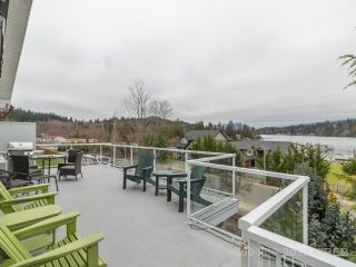 Photo 33: 384 POINT IDEAL DRIVE in LAKE COWICHAN: Z3 Lake Cowichan House for sale (Zone 3 - Duncan)  : MLS®# 450046