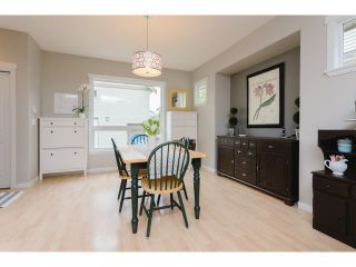 Photo 10: 18968 72 Avenue in Surrey: Clayton House for sale (Cloverdale)  : MLS®# F1439876