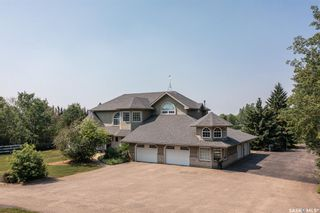 Photo 3: 5600 Clarence Avenue South in Casa Rio: Residential for sale : MLS®# SK864079