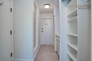 """Photo 22: 202 5850 BALSAM Street in Vancouver: Kerrisdale Condo for sale in """"THE CLARIDGE"""" (Vancouver West)  : MLS®# R2603939"""