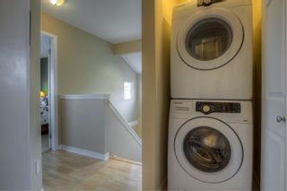 """Photo 20: 17 14959 58TH Avenue in Surrey: Sullivan Station Townhouse for sale in """"SKYLANDS"""" : MLS®# F1407272"""