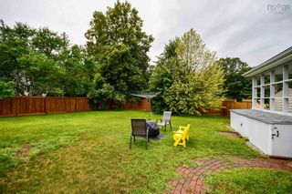 Photo 29: 3 Fielding Avenue in Kentville: 404-Kings County Residential for sale (Annapolis Valley)  : MLS®# 202119738
