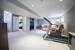 Photo 22: 231 Jacques Avenue in Winnipeg: Kildonan Estates Residential for sale (3J)  : MLS®# 202007787