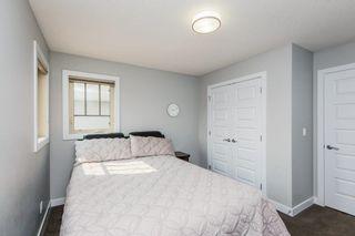 Photo 29: 2679 ANDERSON Crescent in Edmonton: Zone 56 House for sale : MLS®# E4256405