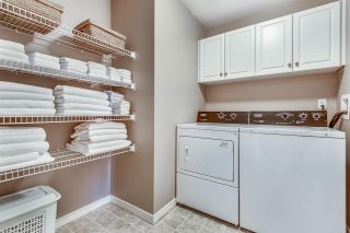 """Photo 26: 31 11358 COTTONWOOD Drive in Maple Ridge: Cottonwood MR Townhouse for sale in """"CARRIAGE LANE"""" : MLS®# R2530570"""