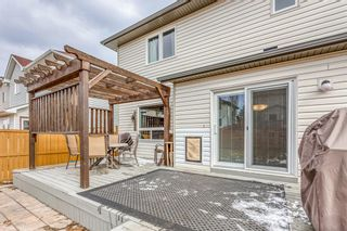 Photo 26: 224 Somerglen Common SW in Calgary: Somerset Detached for sale : MLS®# A1087155