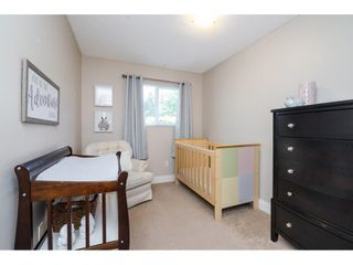 """Photo 15: 18331 63 Avenue in Surrey: Cloverdale BC House for sale in """"Cloverdale"""" (Cloverdale)  : MLS®# R2588256"""