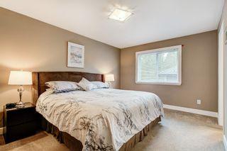 "Photo 11: 24917 108B Avenue in Maple Ridge: Thornhill MR House for sale in ""Baker Ridge"" : MLS®# R2439088"