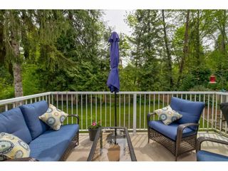 Photo 6: 124 COLLEGE PARK Way in Port Moody: College Park PM House for sale : MLS®# R2576740