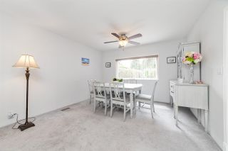 Photo 8: 11235 72 Avenue in Delta: Scottsdale House for sale (N. Delta)  : MLS®# R2592849