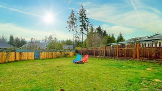 Photo 24: 585 Misner Way in : PQ French Creek House for sale (Parksville/Qualicum)  : MLS®# 863042