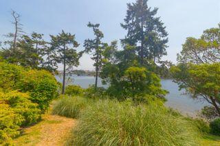 Photo 35: 207 105 E Gorge Rd in : Vi Burnside Condo for sale (Victoria)  : MLS®# 880054