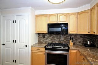 Photo 8: CARLSBAD WEST Mobile Home for sale : 2 bedrooms : 7222 San Lucas #187 in Carlsbad