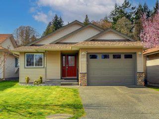 Photo 1: 6640 Acreman Pl in : Sk Broomhill House for sale (Sooke)  : MLS®# 870695